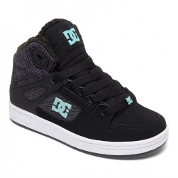 Chaussures Junior Rebound WNT DC