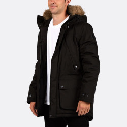 Parka Homme FARGO Element