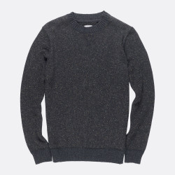 Pull Homme KAYDEN Element