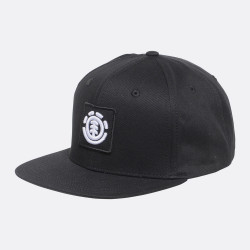 Casquette Snapback UNITED Element