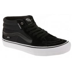 Chaussures SK8-HI Pro Vans