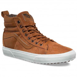 Chaussures SK8-Hi 46 MTE DX Vans