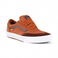 Chaussures Gilbert Crockett Vans