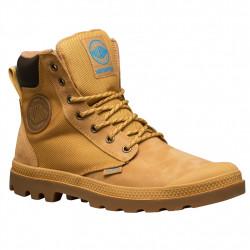 Chaussures SPOR Cuf Wpn U Palladium