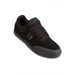 Chaussures Homme MARANA Etnies