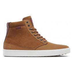 Chaussures Jameson HTW Ethnies