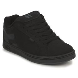 Chaussures FADER ETHNIES