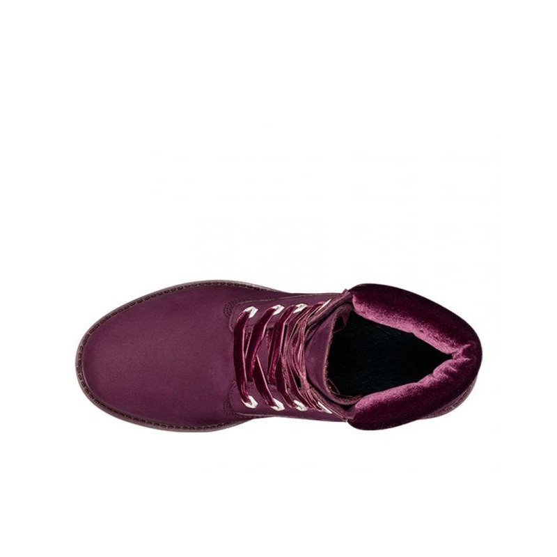 Chaussure Femme 6IN Premium A1KC1 Timberland