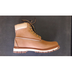 Chaussure Homme A1PC9 RADFORD 6 Timberland