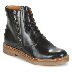 Chaussures OXFOTO Kickers