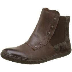 Chaussures HAPPLI Kickers
