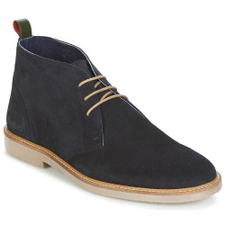 Chaussures Homme TYL Kickers