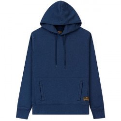 Sweat Capuche Skateboarding Levis