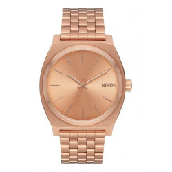 Montre TIME TELLER 37 mm Nixon