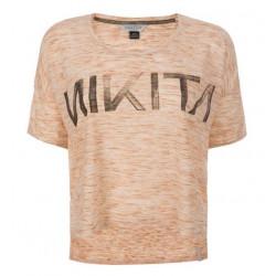 T-Shirt Femme LETHARIA Nikita