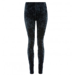 Legging CANYON Nikita