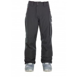 Pantalon Ski Snow Junior OTHER 2 Picture