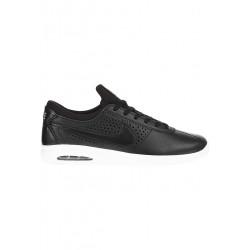 Chaussure Homme AIR MAX BRUIN VAPOR L Nike
