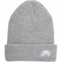Bonnet FISHERMAN Nike