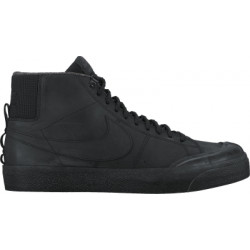 Chaussure Homme Zoom Blazer Mid XT Bota Nike
