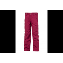 Pantalon Junior Ski/Snow JACKIE Protest