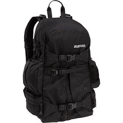 Sac à dos Photo ZOMM Pack Burton