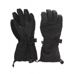 Gants Snow/Ski Junior VENT Burton