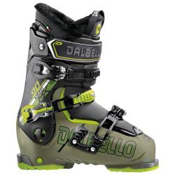 Chaussures Ski IL MORO MX 90 Dalbello