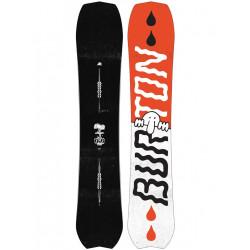 Snowboard KILROY CUSTOM 158 Burton