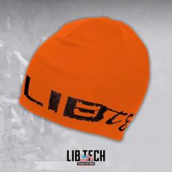 Bonnet LOGO Libtech