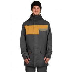Veste Homme Snow/Ski ELSMAN Dakine