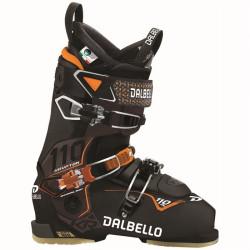 Chaussures Ski KRYPTON AX 110 Dalbello