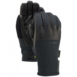 Gants Ski/Snow Homme AK GORE-TEX + GORE ACTIVE CLUTCH Burton