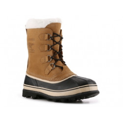 Chaussures Homme CARIBOU Sorel