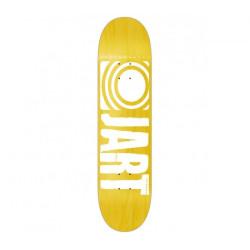"Plateau skate board CLASSIC 7.25""Jart"