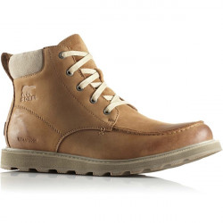 Chaussures Homme MADSON MOC TOE Sorel