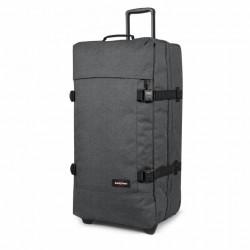 Valise à roulettes Tranverz L 121 litres Eastpak