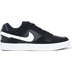 Chaussures Junior DELTA FORCE VULC Nike