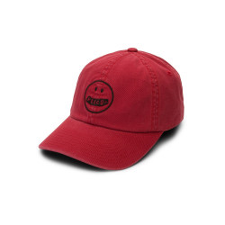 Casquette Adulte Good Mood Dad Volcom