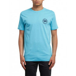 T-Shirt Homme FLAG BSC Volcom