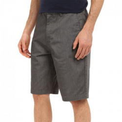 Short Junior Chino FRICKIN Volcom