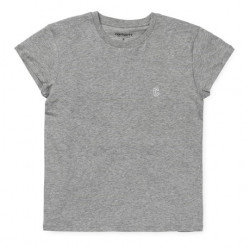 T-Shirt Femme TILDA PRIOR Carhartt