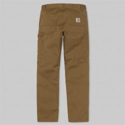 Pantalon Homme RUCK SINGLE KNEE Carhartt