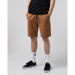 Short Homme ALTONA Element