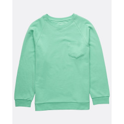 Sweat Femme ADELE OVERSIZED Element