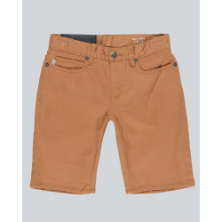 Short Junior E02 COLOR Element