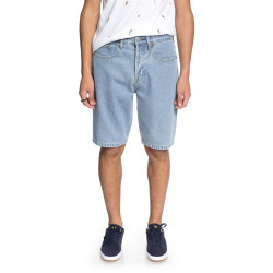 Short Homme Denim Worker DC