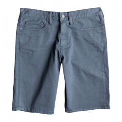 Short Homme Denim Sumner DC