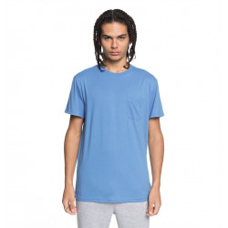 T-Shirt Homme Basic Dc