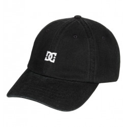 Casquette Uncle Fred Dc